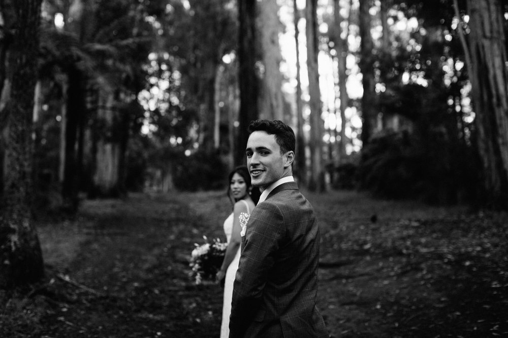 RR-Lyrebird Falls Wedding-Dean Raphael Melbourne Wedding Photographer-130.jpg