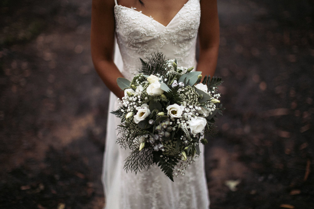 RR-Lyrebird Falls Wedding-Dean Raphael Melbourne Wedding Photographer-131.jpg