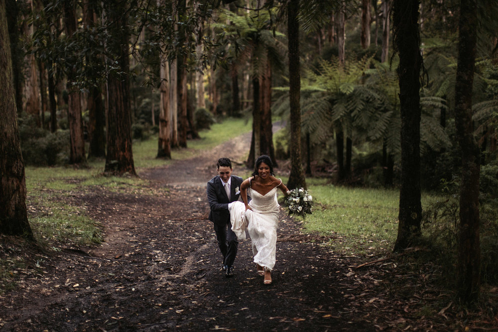 RR-Lyrebird Falls Wedding-Dean Raphael Melbourne Wedding Photographer-132.jpg
