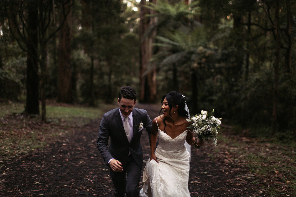RR-Lyrebird Falls Wedding-Dean Raphael Melbourne Wedding Photographer-133.jpg