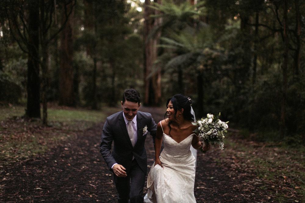 RR-Lyrebird Falls Wedding-Dean Raphael Melbourne Wedding Photographer-133.jpg