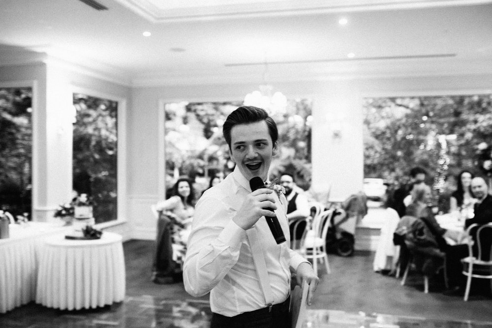 RR-Lyrebird Falls Wedding-Dean Raphael Melbourne Wedding Photographer-136.jpg