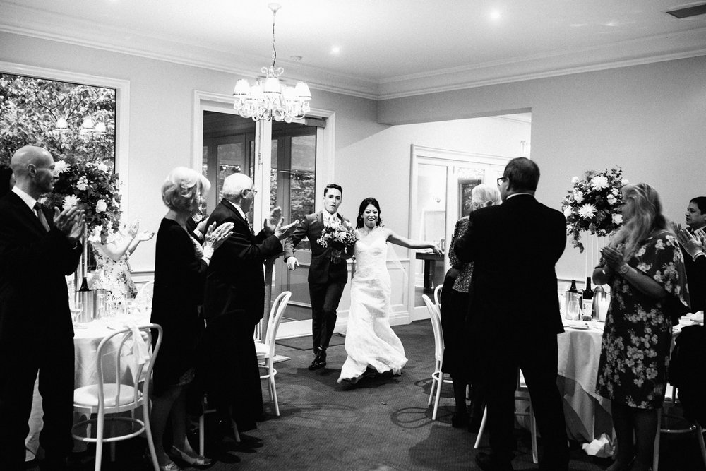 RR-Lyrebird Falls Wedding-Dean Raphael Melbourne Wedding Photographer-137.jpg