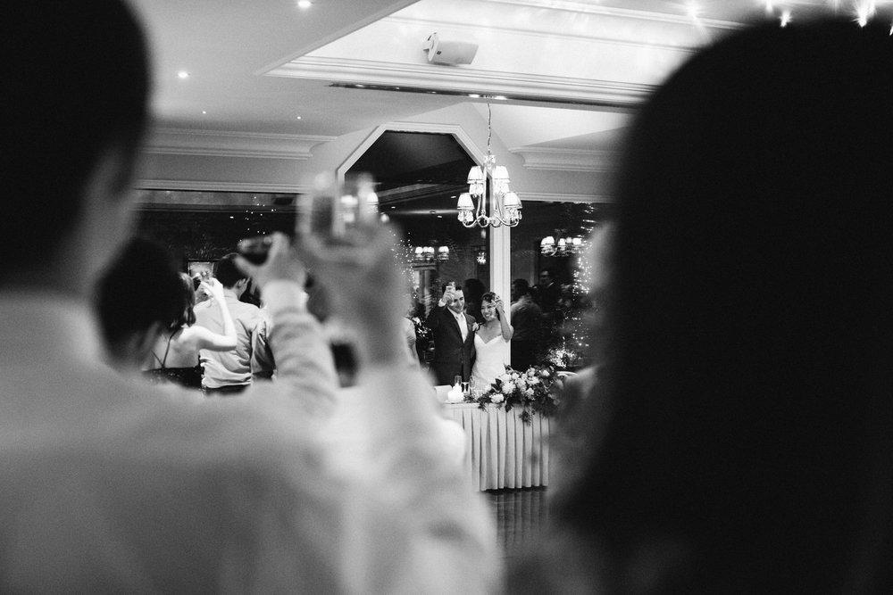 RR-Lyrebird Falls Wedding-Dean Raphael Melbourne Wedding Photographer-139.jpg