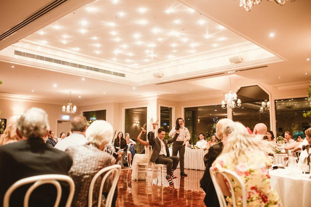 RR-Lyrebird Falls Wedding-Dean Raphael Melbourne Wedding Photographer-140.jpg