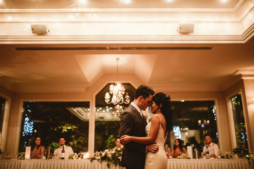 RR-Lyrebird Falls Wedding-Dean Raphael Melbourne Wedding Photographer-142.jpg