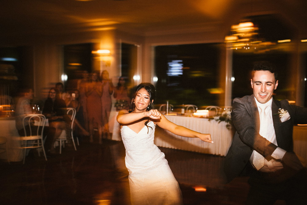RR-Lyrebird Falls Wedding-Dean Raphael Melbourne Wedding Photographer-145.jpg