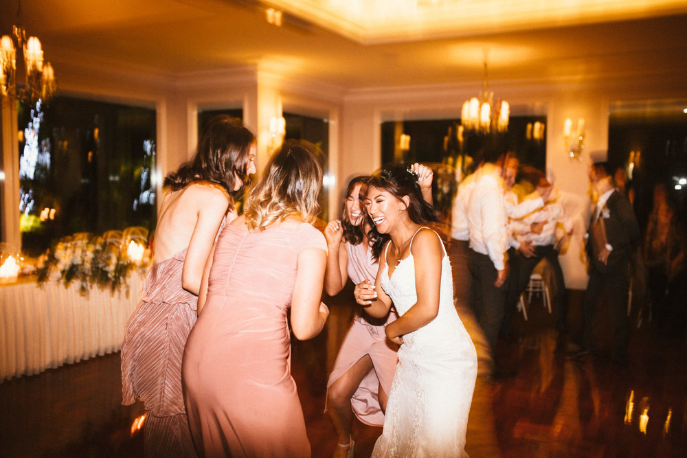 RR-Lyrebird Falls Wedding-Dean Raphael Melbourne Wedding Photographer-148.jpg