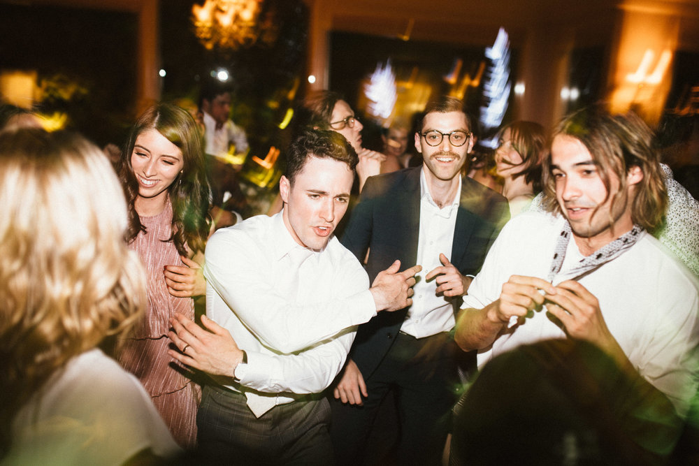 RR-Lyrebird Falls Wedding-Dean Raphael Melbourne Wedding Photographer-149.jpg
