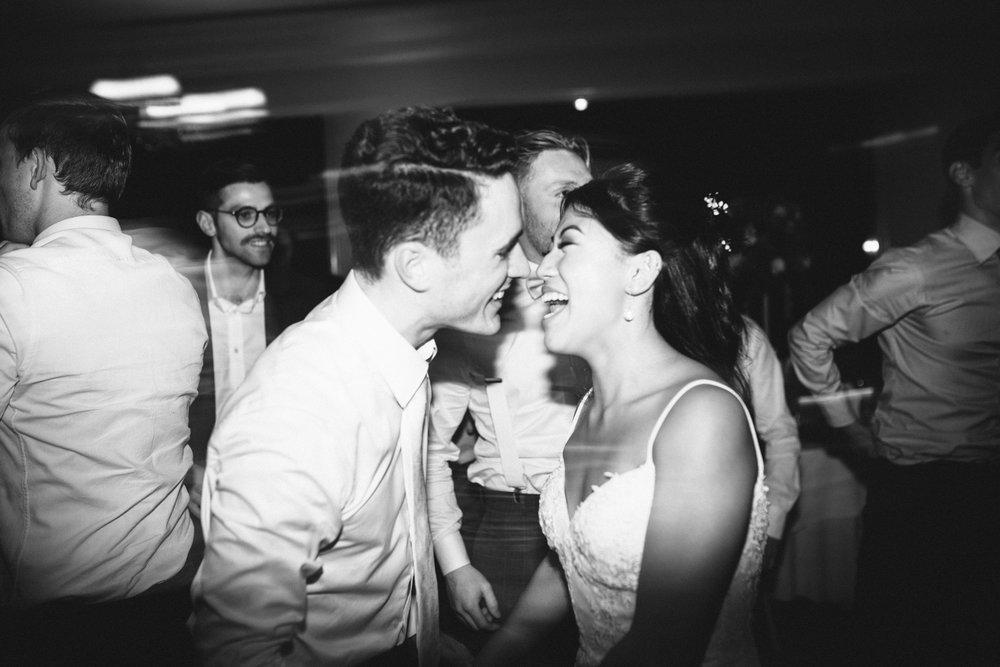 RR-Lyrebird Falls Wedding-Dean Raphael Melbourne Wedding Photographer-151.jpg