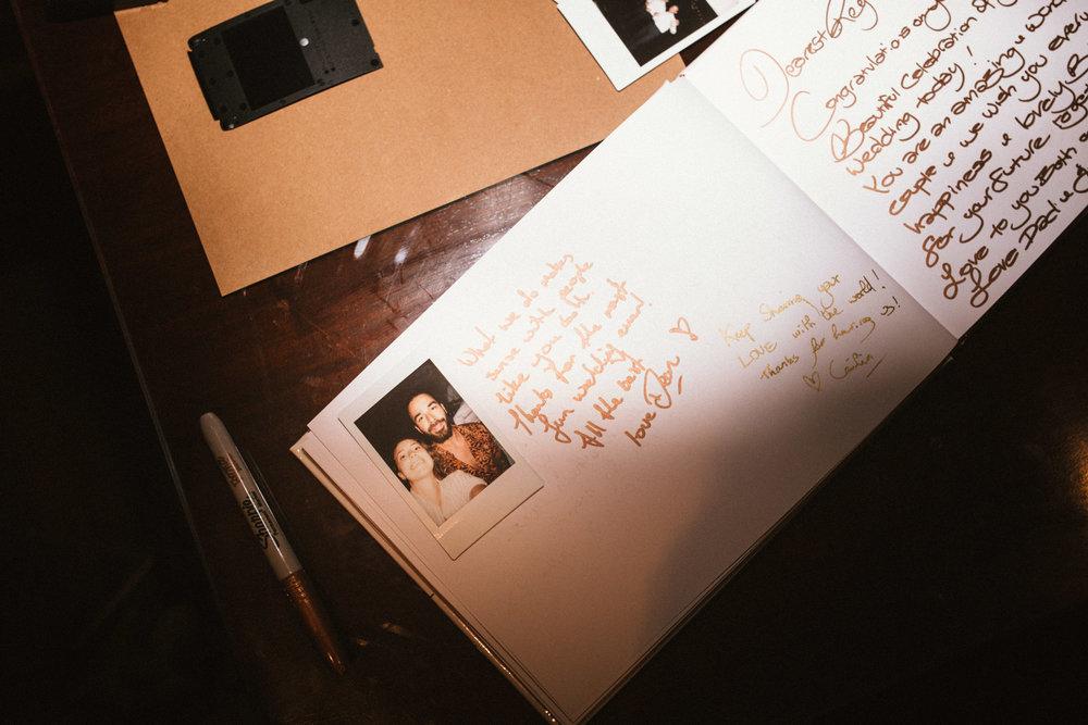 RR-Lyrebird Falls Wedding-Dean Raphael Melbourne Wedding Photographer-155.jpg