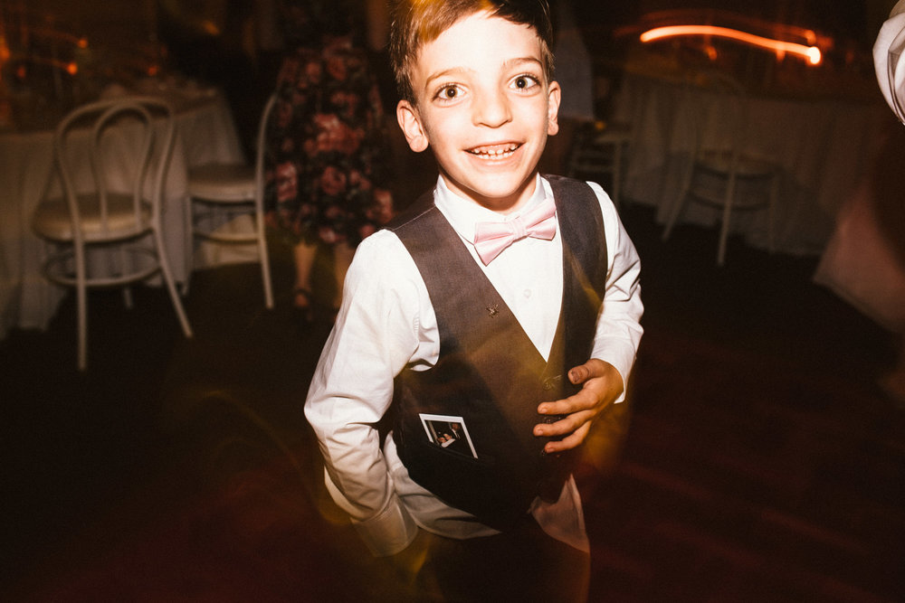 RR-Lyrebird Falls Wedding-Dean Raphael Melbourne Wedding Photographer-156.jpg