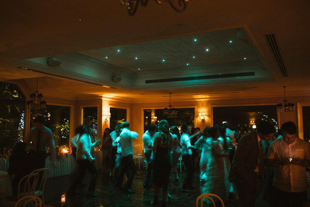 RR-Lyrebird Falls Wedding-Dean Raphael Melbourne Wedding Photographer-157.jpg