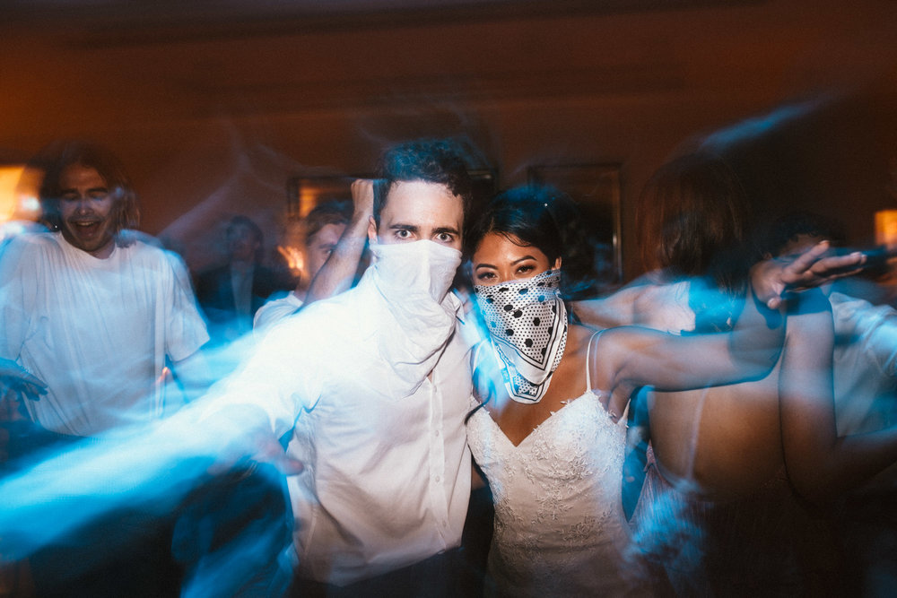 RR-Lyrebird Falls Wedding-Dean Raphael Melbourne Wedding Photographer-161.jpg