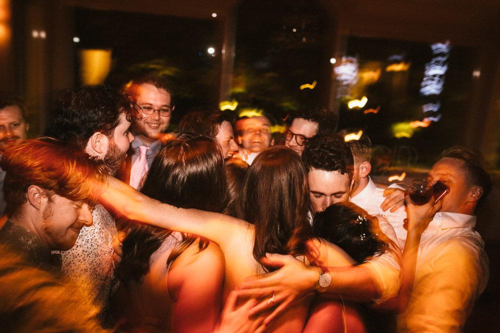 RR-Lyrebird Falls Wedding-Dean Raphael Melbourne Wedding Photographer-169.jpg