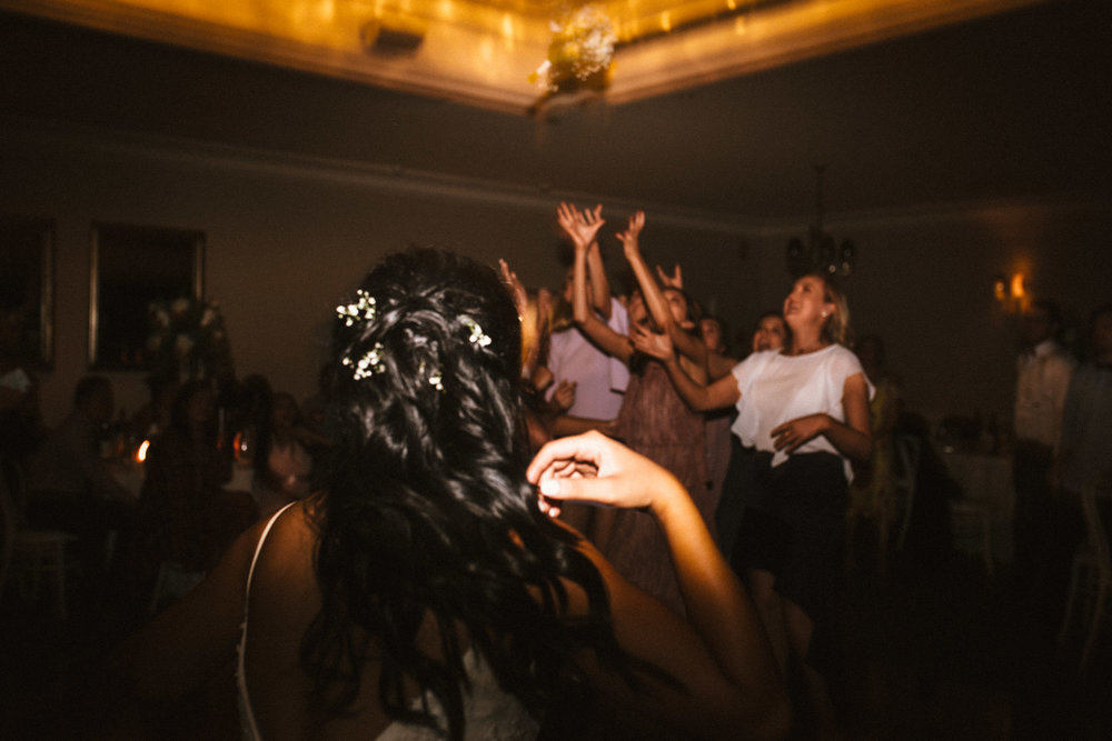 RR-Lyrebird Falls Wedding-Dean Raphael Melbourne Wedding Photographer-171.jpg