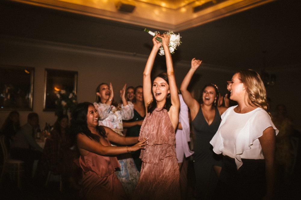 RR-Lyrebird Falls Wedding-Dean Raphael Melbourne Wedding Photographer-172.jpg