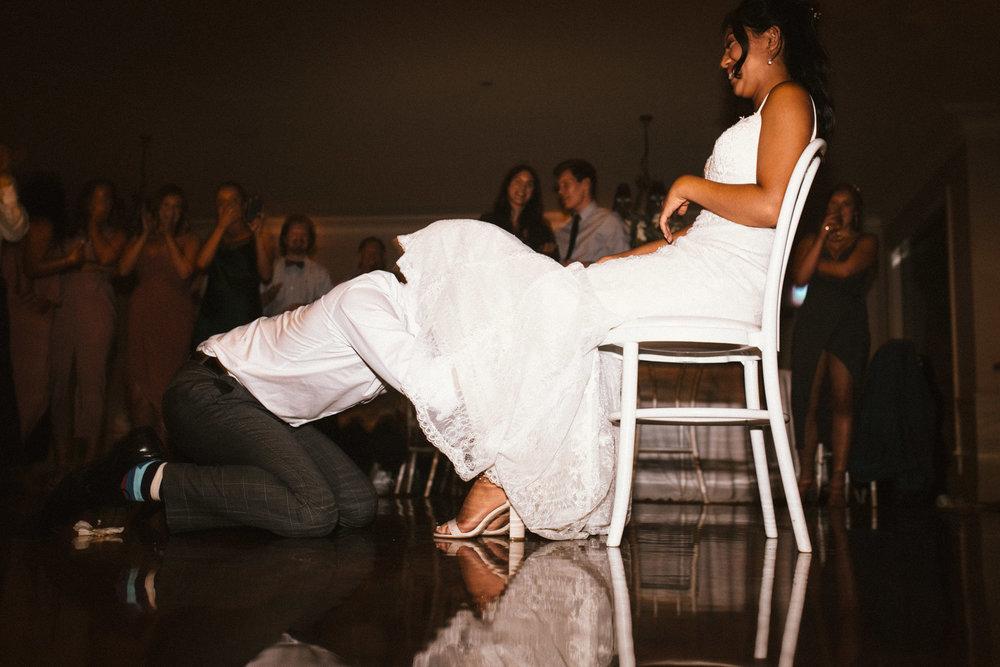 RR-Lyrebird Falls Wedding-Dean Raphael Melbourne Wedding Photographer-173.jpg