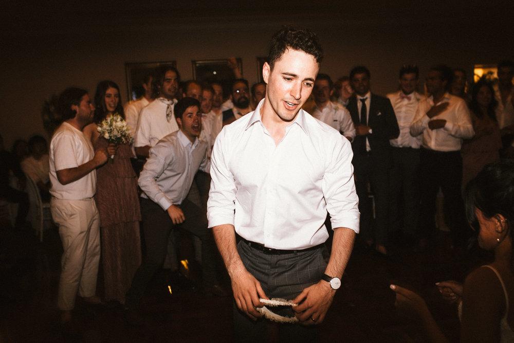 RR-Lyrebird Falls Wedding-Dean Raphael Melbourne Wedding Photographer-174.jpg