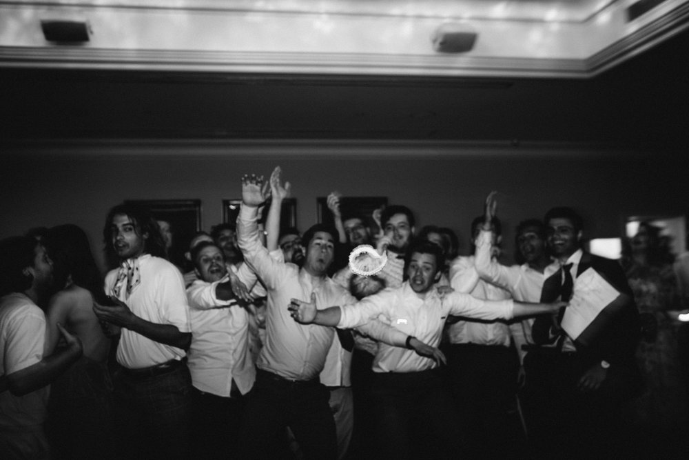 RR-Lyrebird Falls Wedding-Dean Raphael Melbourne Wedding Photographer-175.jpg