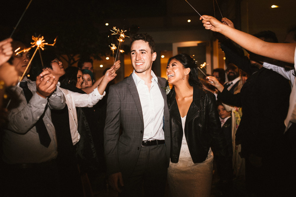 RR-Lyrebird Falls Wedding-Dean Raphael Melbourne Wedding Photographer-176.jpg