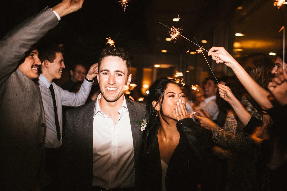RR-Lyrebird Falls Wedding-Dean Raphael Melbourne Wedding Photographer-177.jpg
