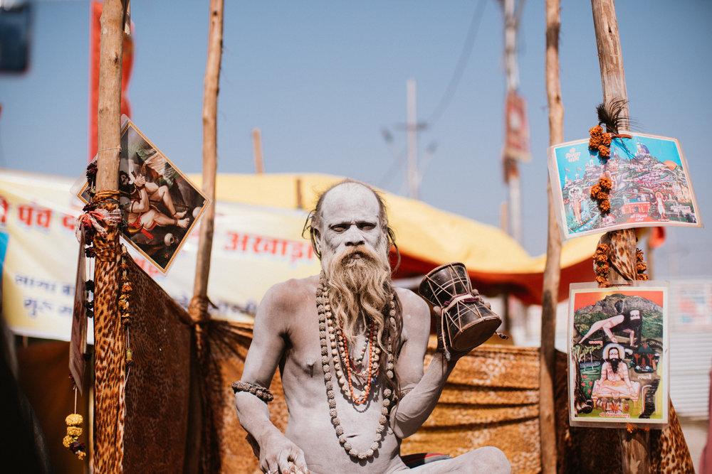 Kumbh Mela 2019-Dean Raphael-13.jpg
