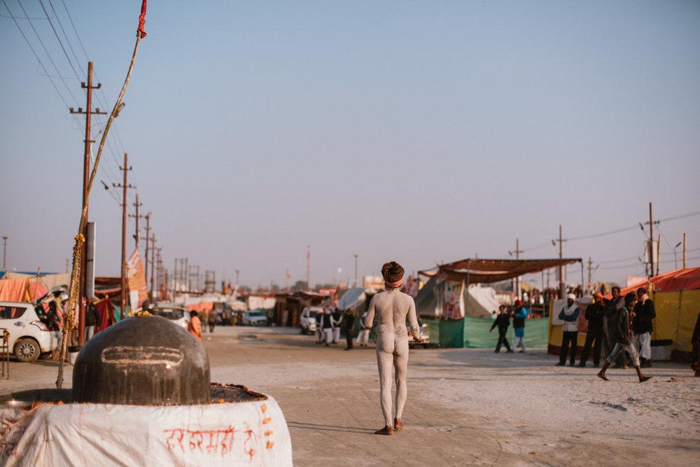 Kumbh Mela 2019-Dean Raphael-44.jpg