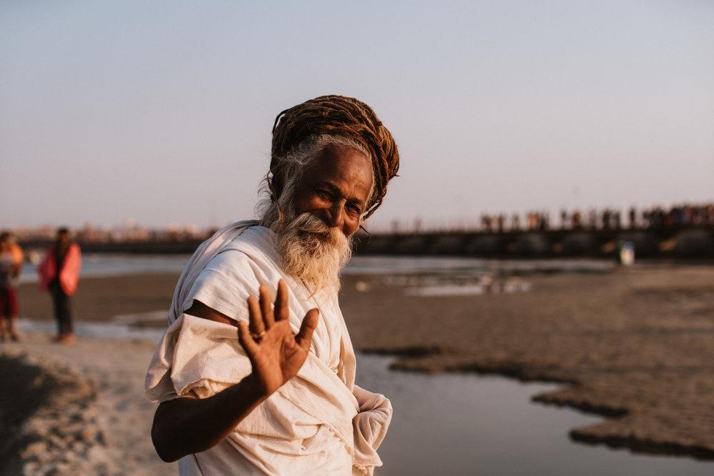 Kumbh Mela 2019-Dean Raphael-48.jpg