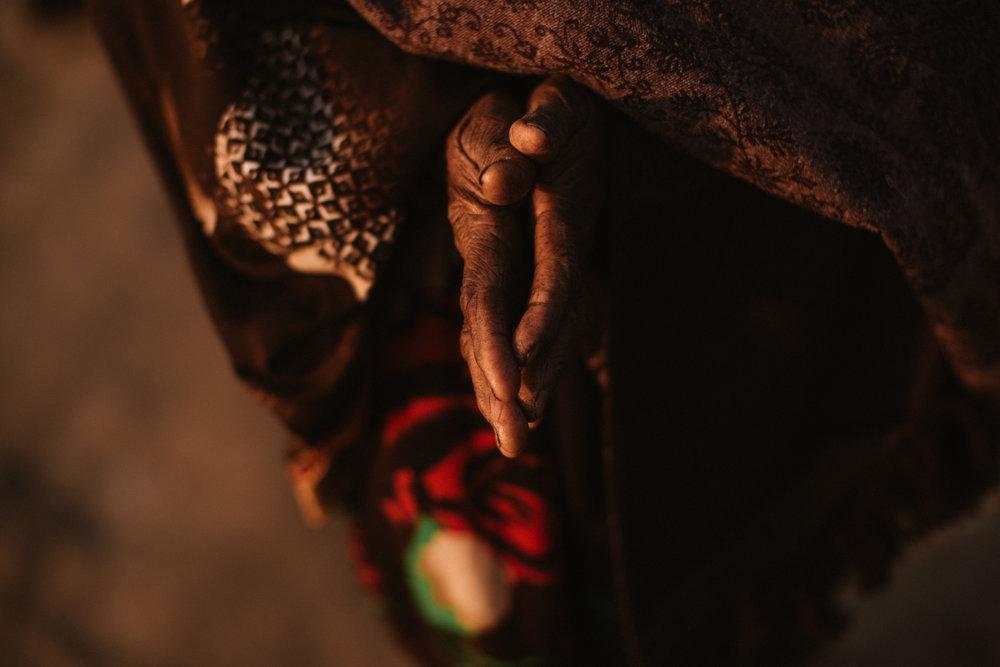 Kumbh Mela 2019-Dean Raphael-51.jpg