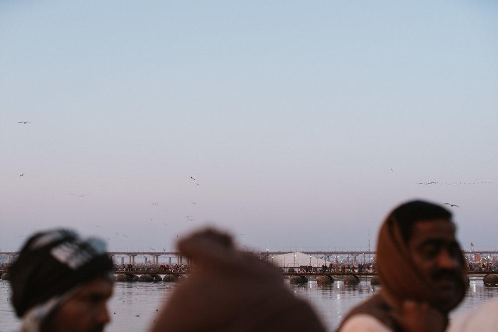 Kumbh Mela 2019-Dean Raphael-65.jpg