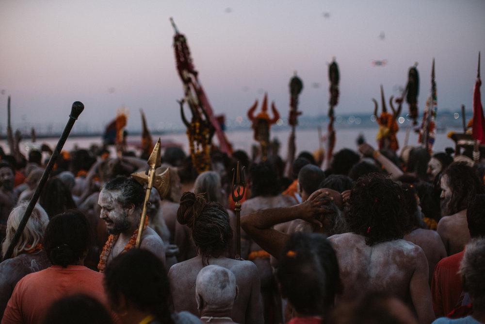 Kumbh Mela 2019-Dean Raphael-75.jpg