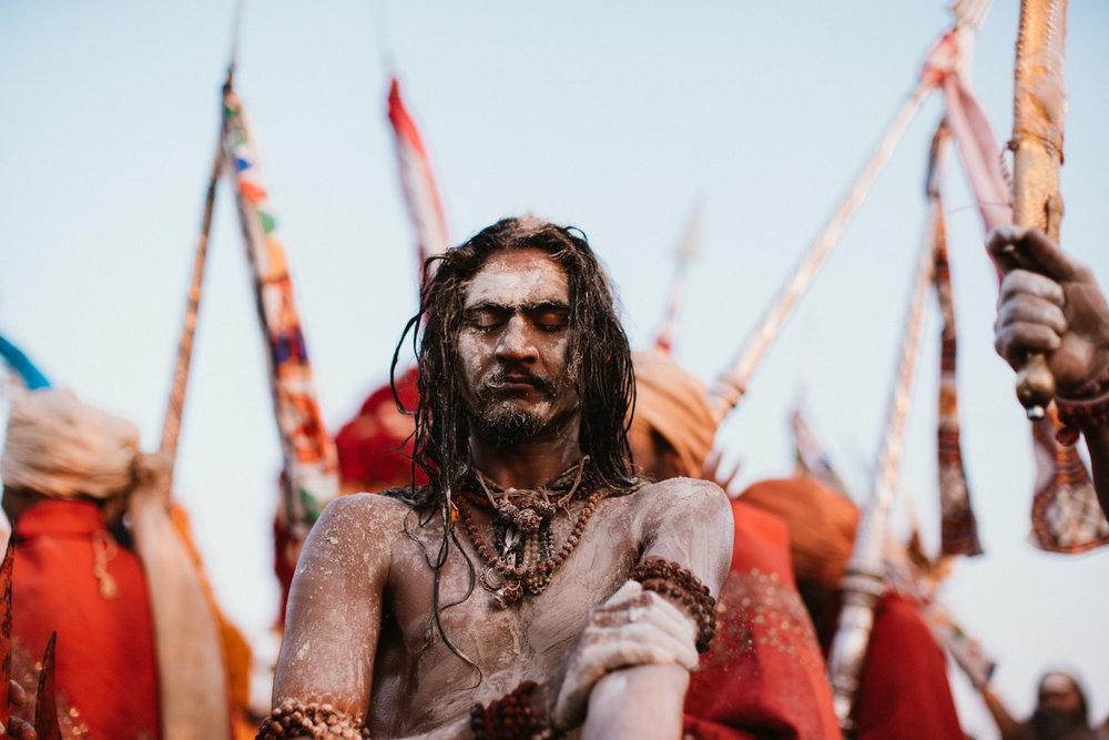 Kumbh Mela 2019-Dean Raphael-87.jpg