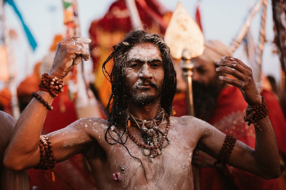 Kumbh Mela 2019-Dean Raphael-86.jpg