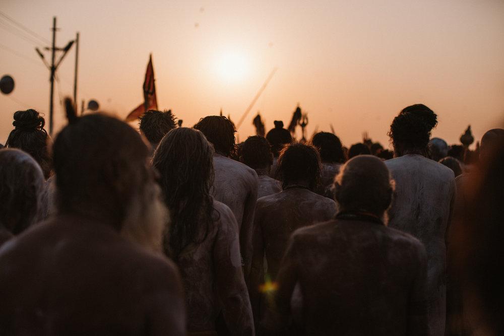 Kumbh Mela 2019-Dean Raphael-116.jpg