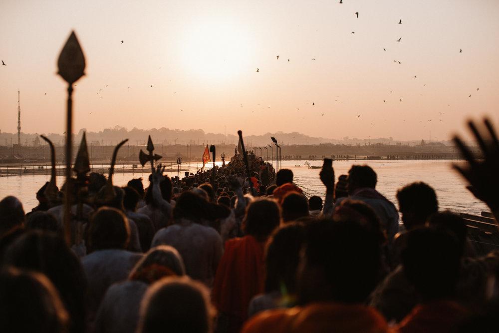 Kumbh Mela 2019-Dean Raphael-119.jpg