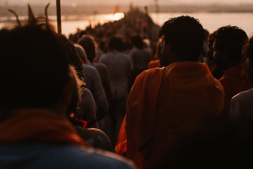 Kumbh Mela 2019-Dean Raphael-120.jpg