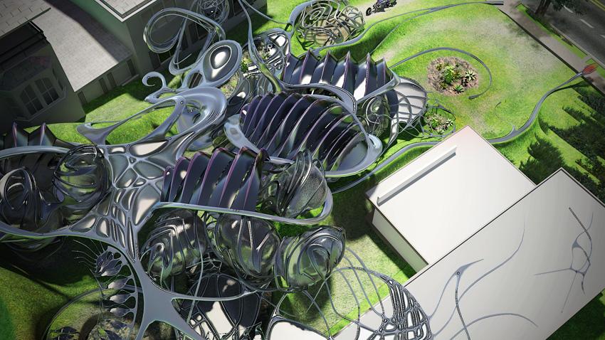 houseXI-asteriskos-organic-realtime-maya-scripting-3dprint-render-plan.jpg