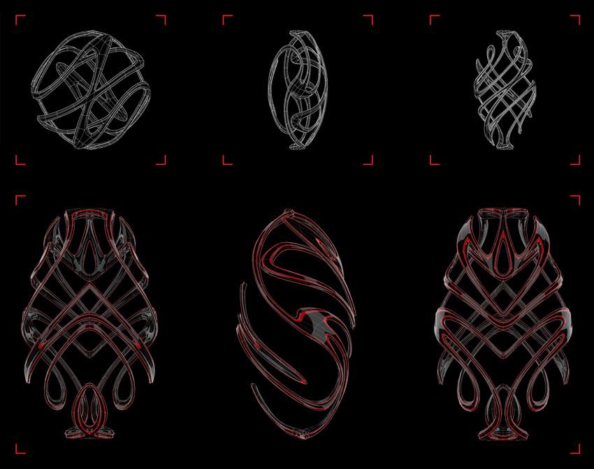 houseXI-asteriskos-organic-realtime-maya-scripting-3dprint-render-diagram-2.jpg