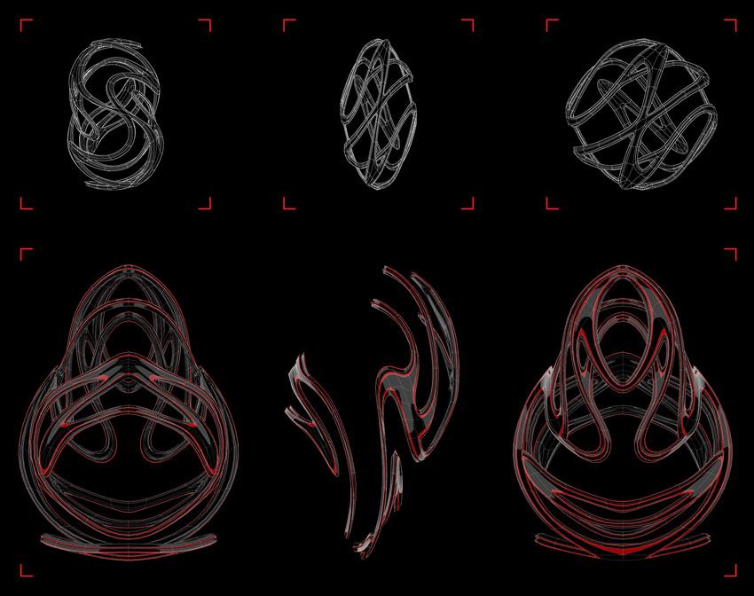 houseXI-asteriskos-organic-realtime-maya-scripting-3dprint-render-diagram-3.jpg