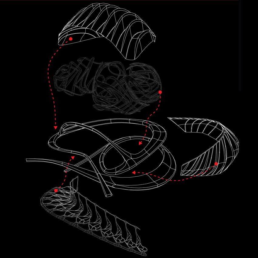 houseXI-asteriskos-organic-realtime-maya-scripting-3dprint-render-breakdown.jpg