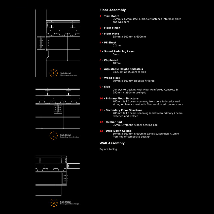 fashion-museum-asteriskos-voronoi-architecture-3dprint-organic-scripting-diagram-details.jpg