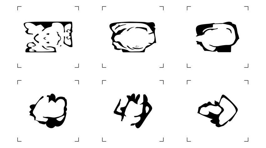 Figural_Cut_02.jpg