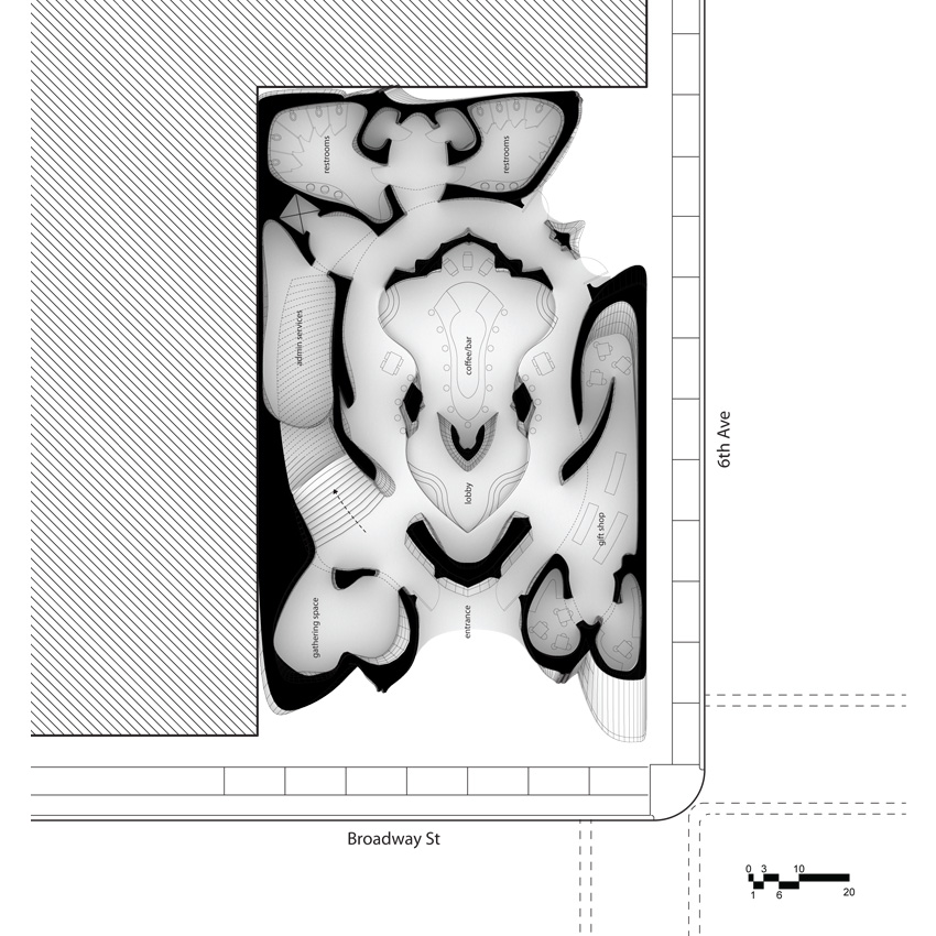 Figural_Cut_08.jpg