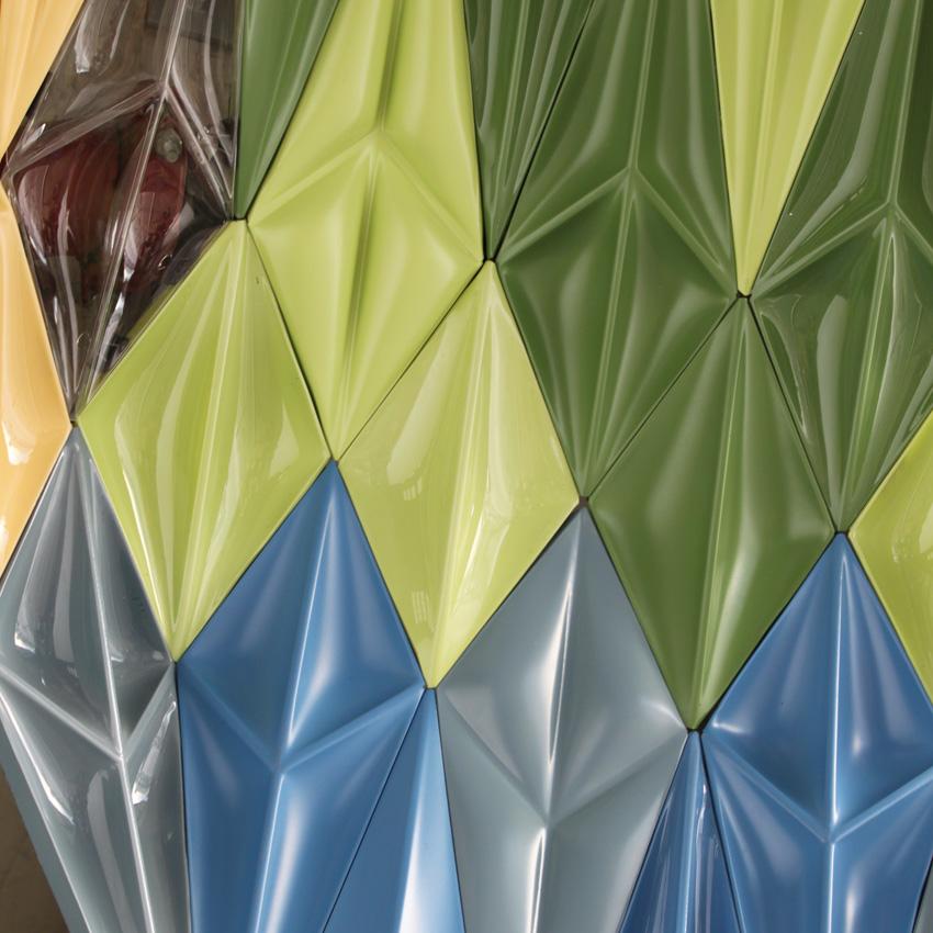 manifold-tectonics-asteriskos-design-petg-vacuum-forming-aggregate-CNC-organic-drawing-detail-plastic.jpg