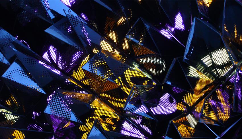 asteriskos-rosewindow-pattern-foil-color-lightpanel-cnc-milling-aggregation-main.jpg