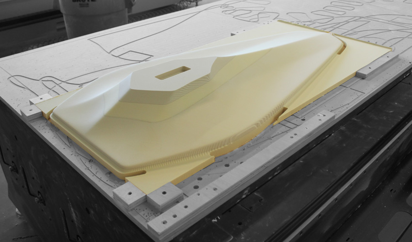 ztable-asteriskos-organic-maya-table-fabrication-modern-foam-furniture-process-cnc-foot-smooth.jpg