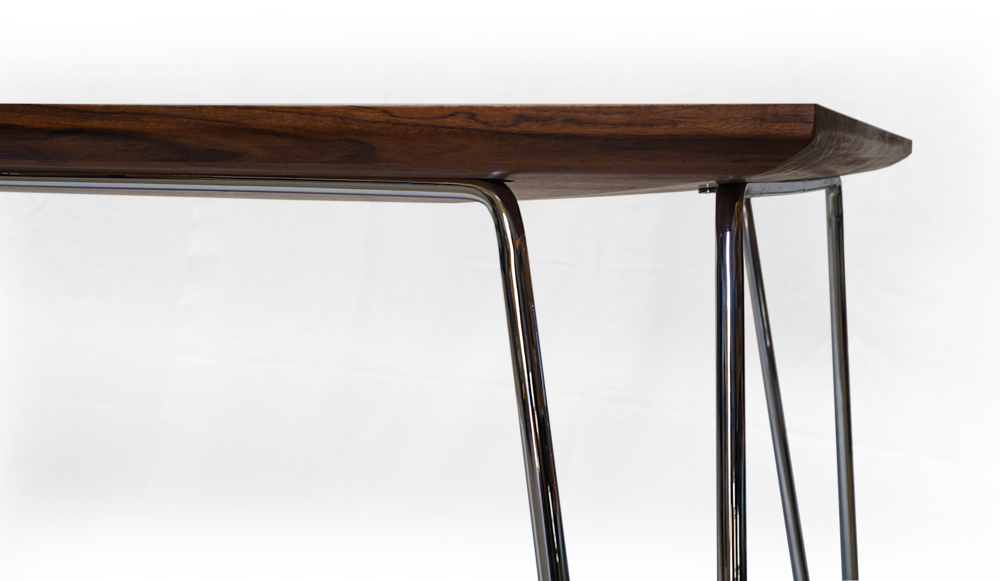 sarajevo-table-benhall-design-modern-furniture-hairpin-wood-cnc-detail.png