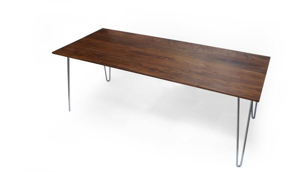 sarajevo-table-benhall-design-modern-furniture-hairpin-wood-cnc-overview.png