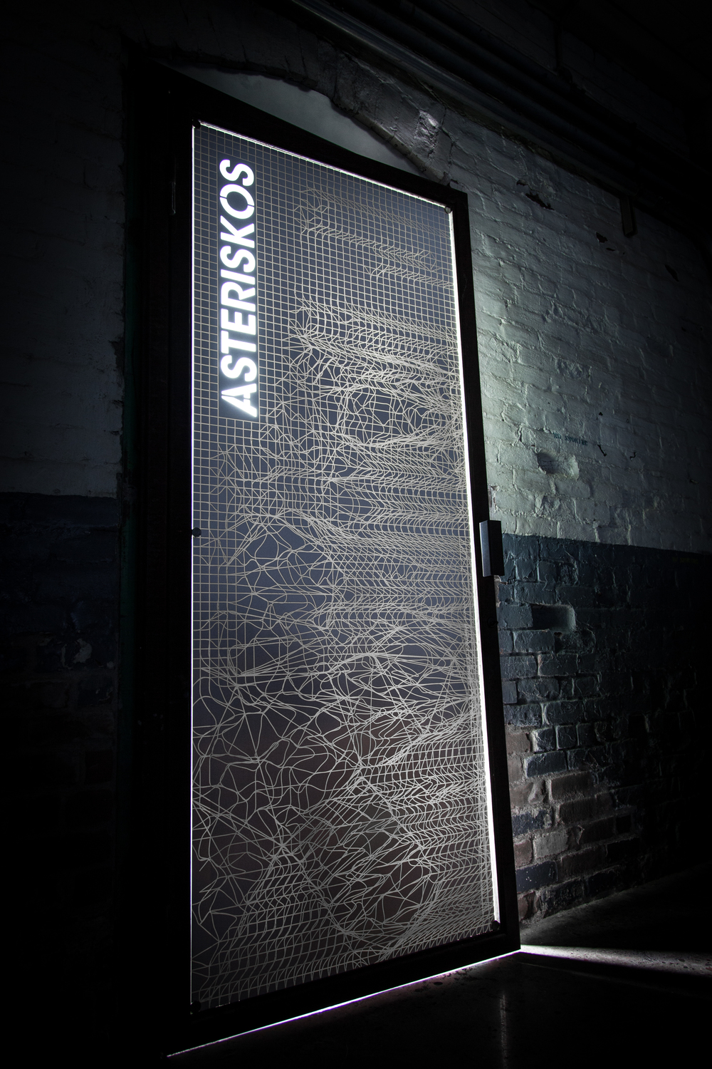 asteriskos-digital-fabrication-diffusion-panel-scripting1.jpg